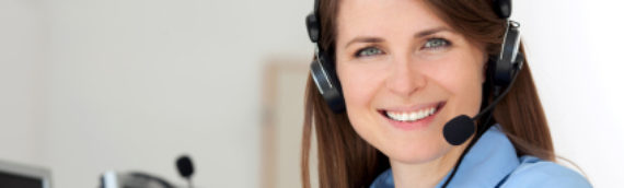 Defining The Scope Of Customer Service In The Healthcare Field